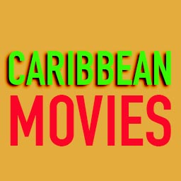CARIBBEAN MOVIES