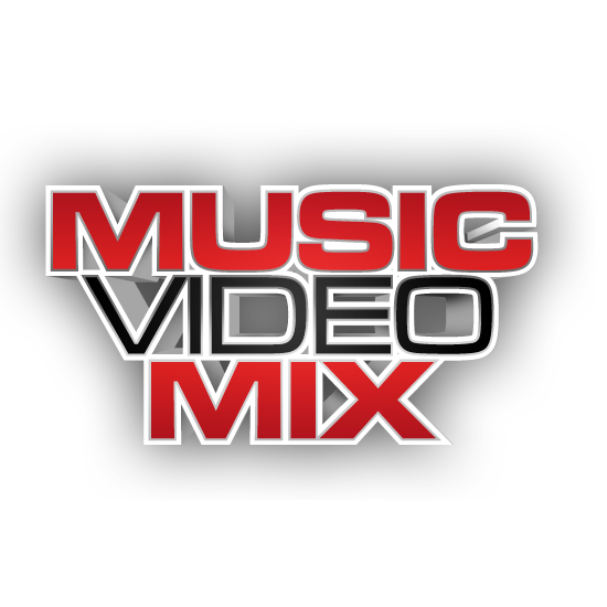 MUSIC VIDEO MIXES